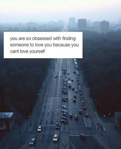 Love Quotes About Life: Best 25+ Tumblr Quotes Ideas On Pinterest