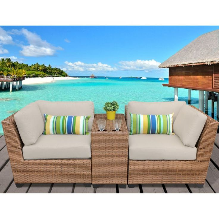 The 25 best Beige Furniture Sets trending ideas on Pinterest