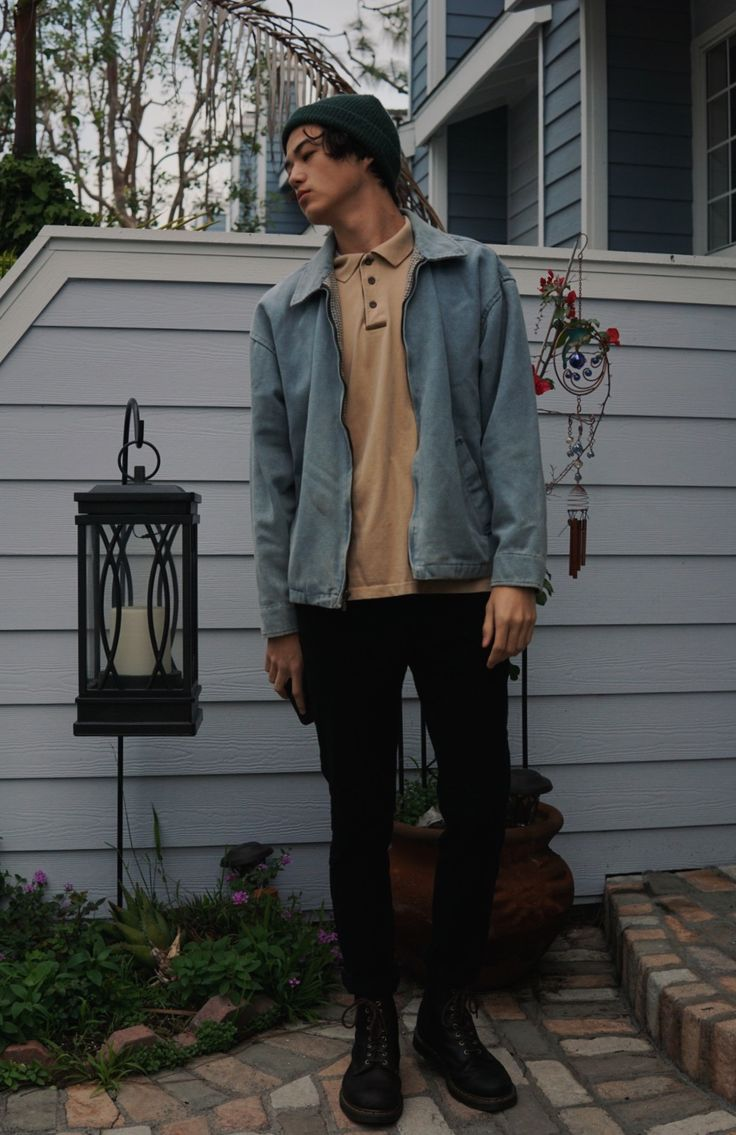 (Inspo) A month of pictures I've taken and finding a style - Album on Imgur