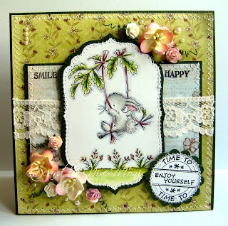 LOTV - Spring Swing - http://www.liliofthevalley.co.uk/acatalog/Stamp_-_Spring_Swing.html