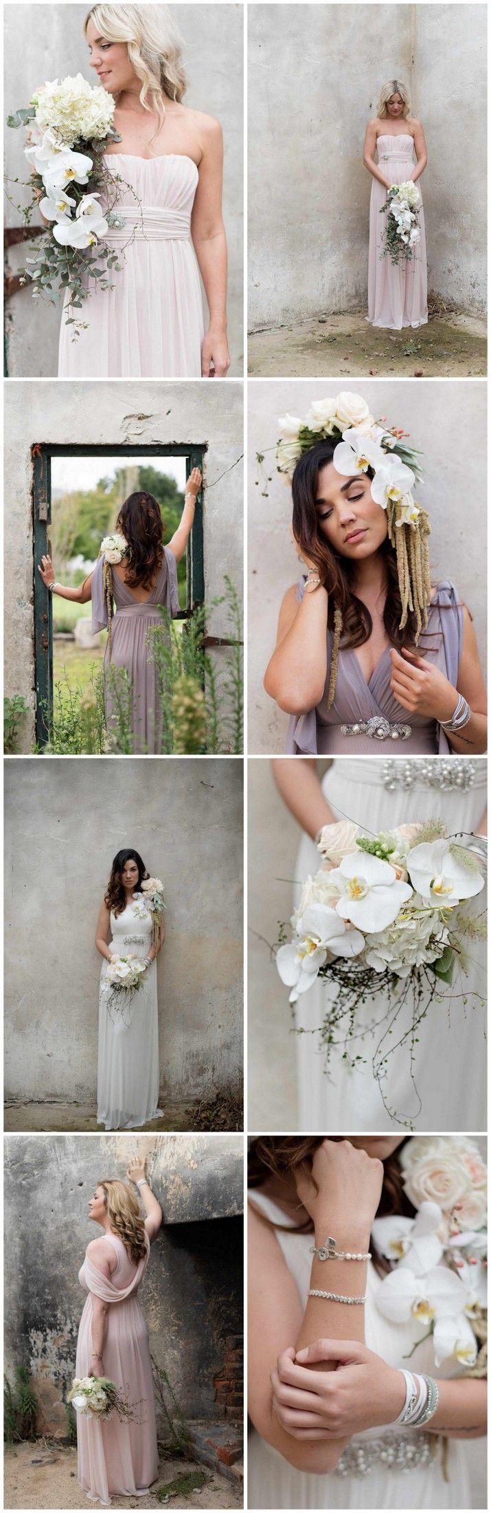 Best 25 bohemian bridesmaid ideas on pinterest bohemian best 25 bohemian bridesmaid ideas on pinterest bohemian bridesmaid dresses boho bridesmaid dresses and boho bridesmaids ombrellifo Gallery