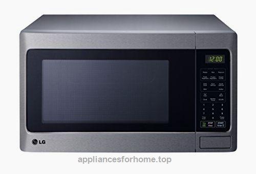 Best 25 Countertop Microwave Oven Ideas On Pinterest