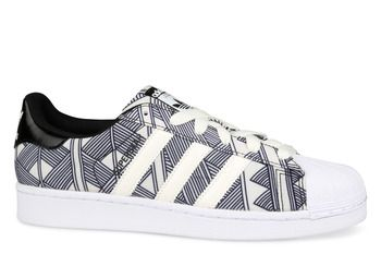 adidas superstar retro shoes