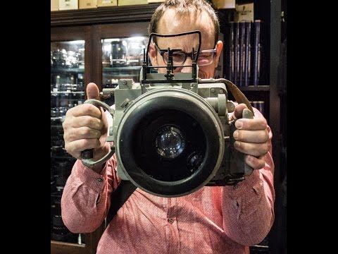 Rare Nikon goodies at Grays of Westminster | Nikon Rumors
