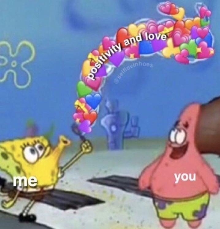 Twitter Undosheneil Pinterest Sheneiliciouz Cute Love Memes Love Memes Wholesome Memes
