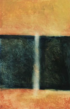 Check out Light falling through a dark landscape by Colin McCahon at New Zealand Fine Prints