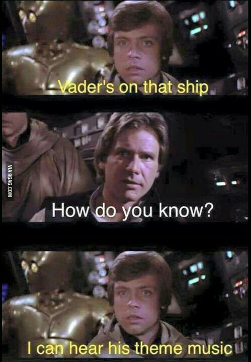 XD Luke and Han