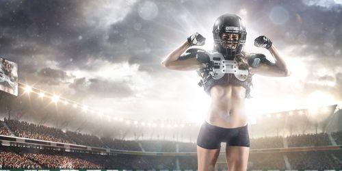 NCAA Football Betting: Free Picks, TV Schedule, Vegas Odds, Iowa State Cyclones vs. Texas Tech Red Raiders, Oct 10th 2015