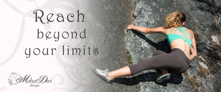 Sustainable Clothing for the active Lifestyle you love! http://ss1.us/a/5MdHXD0R