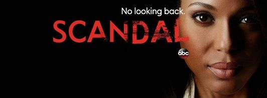 Scandal Season 4 Episode 20 | Mr. World Premiere