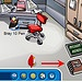 How to use a Clubpenguin Spy Phone.    A Club Penguin Spy Phone lets you go to places faster instead of using the map.    The map takes lots of time to load but the Spy Phone is much faster.    How it works    1. Click on the controls on the left hand side a What web site they have visited with their mobile? Track the Phone with SpyPhone: