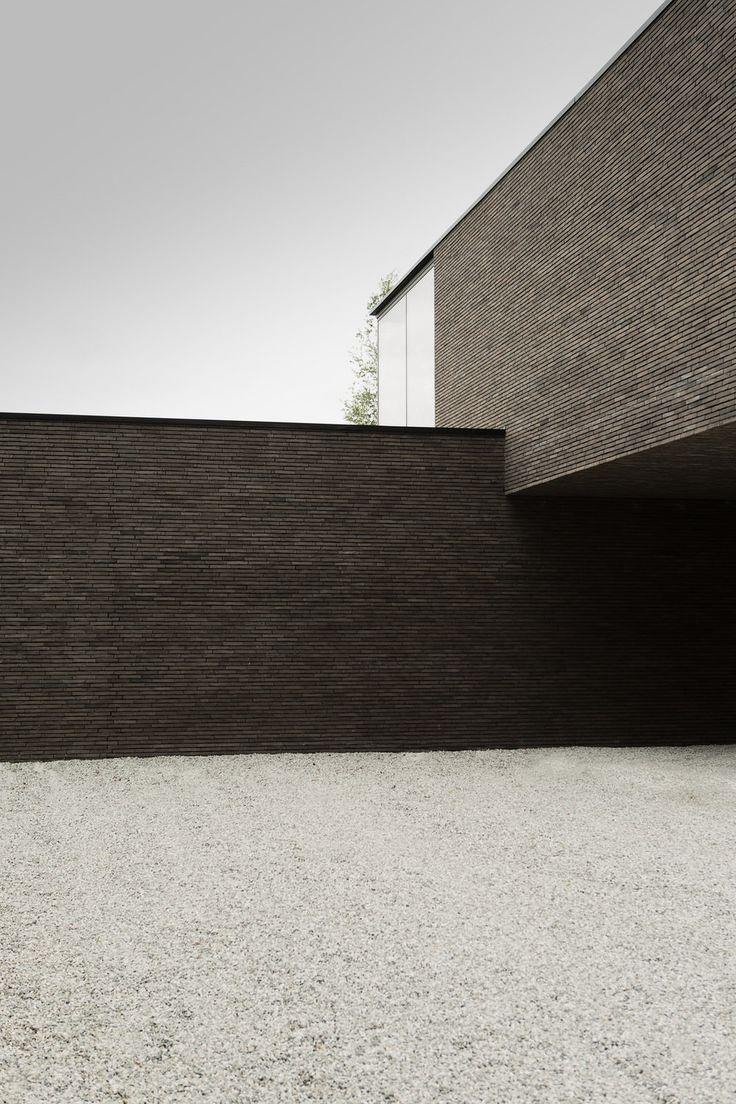 Vande Moortel Facing brick linea7 7022