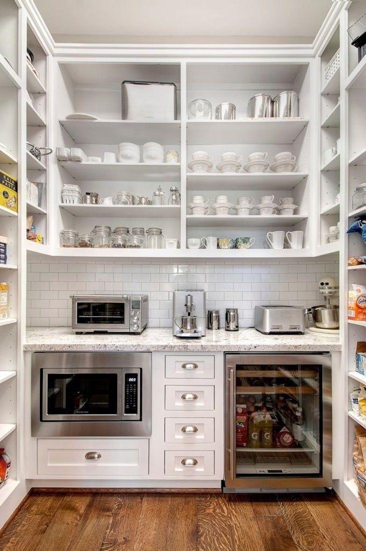 Luxury Kitchen Nightmares Uncut Embellishment - Kitchen Cabinets ...