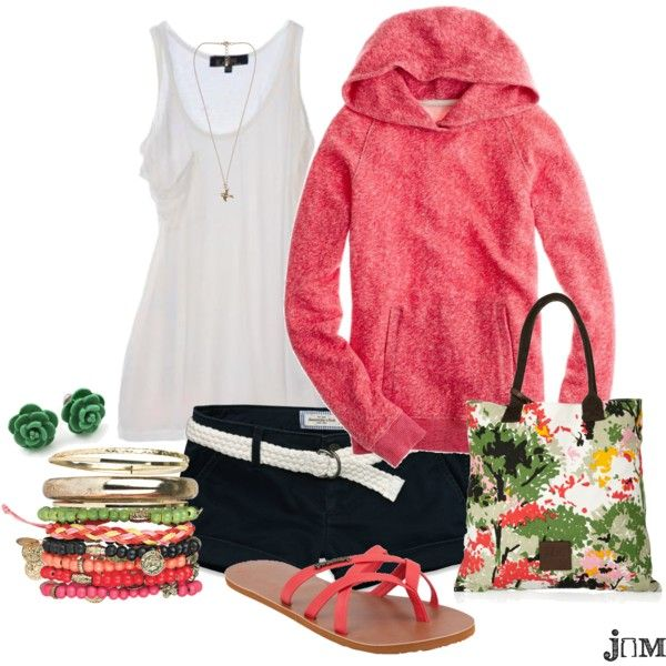 .: Black Shorts, Fashion, Dreams Closet, Pink Hoodie, Clothing Style, Hoodie Time, Summer Outfits, Drinks Cases, Outfits Ideas
