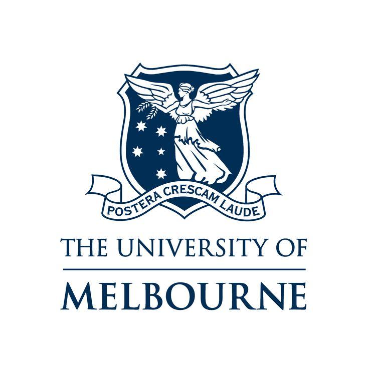 Image result for melbourne university