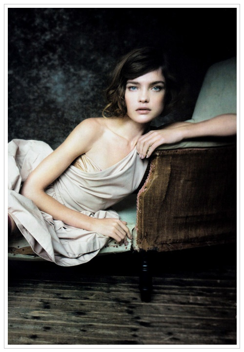 image by paolo roversi