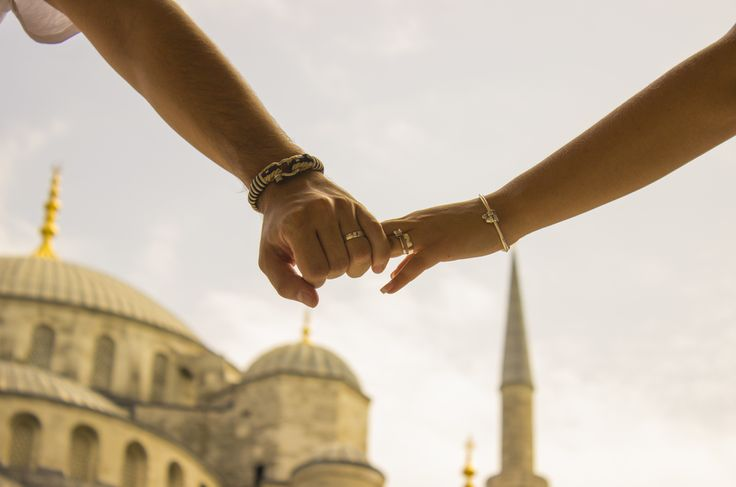 "34 Likes, 2 Comments - LiX Filmmaker (@olixandru) on Instagram: ""Sultan Ahmed Mosque, Istanbul, Turkey #sultanahmed #istanbul #turkey #grandmosque #bluemosque…"""