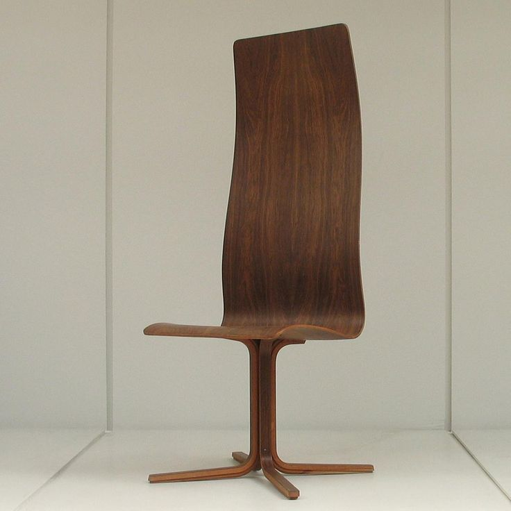 54 best oxford by arne jacobsen i republic of fritz for Chaise arne jacobsen