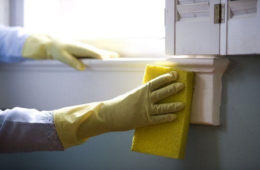 Rental Bond Cleaning: http://cleaningservicesmel.com.au/rental-bond-cleaning-melbourne/