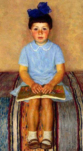 Yuri Petrovic Kugach. #reading, #books