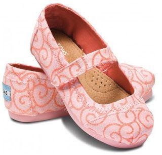 85 best coupon codes of the day images on pinterest coupon codes toms save on kids adult shoes w new promo codes free shipping fandeluxe Choice Image