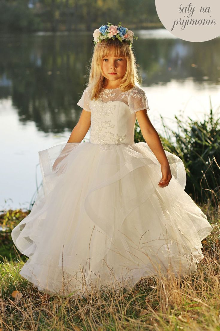 101 besten Kinder Kleidchen Bilder auf Pinterest | Kinder outfits ...