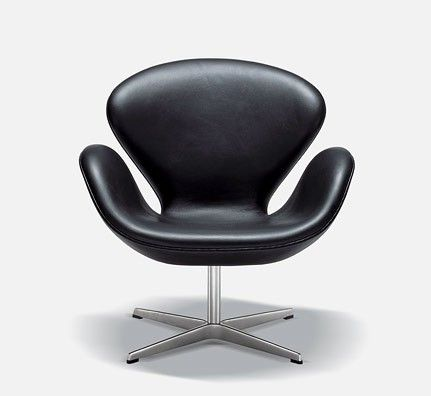 Archetypen brings to you an extensive line of designer chairs, stylish sofa sets and other furniture made as per contemporary taste of the people today. Buy Fritz Hansen swan chair for lounges and lobbies at great prices.
