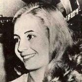 María Eva (Evita) Duarte Peron,  Argentina's Greatest First Lady--About.com-Latin American History