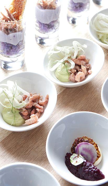 Kies bij Mereveld uit verschillende buffetten. Alles wordt met smaak bereid en opgediend, voor een onvergetelijke trouwdag. #Mereveld Utrecht in TOP 5 populairste trouwlocaties van Nederland!