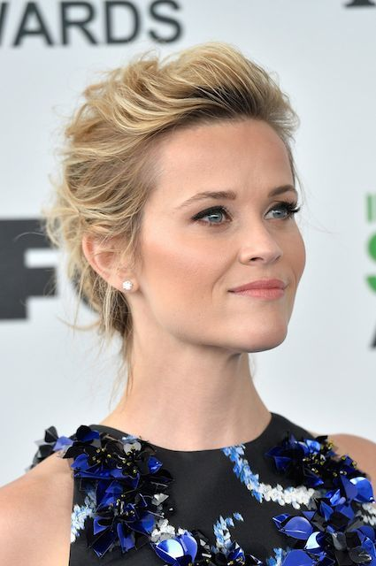 hair style shaped 25 best ideas about reese witherspoon height on 4852
