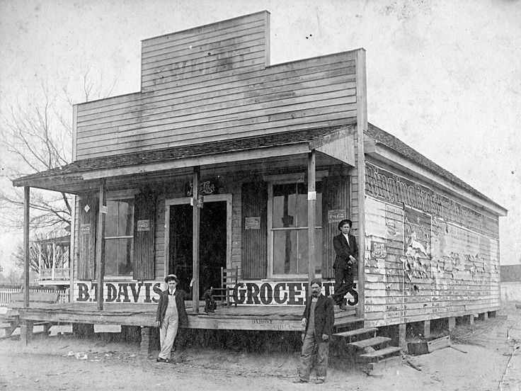 11 Best General Stores Images On Pinterest General Store