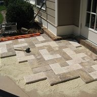 Natural stone paver patio makeover#/529147/natural-stone-paver-patio-makeover?&_suid=1362236502818033149560744654627