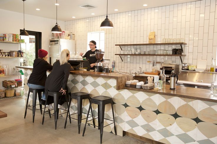 The Top 10 Coffee Shops In Salt Lake City, Utah
