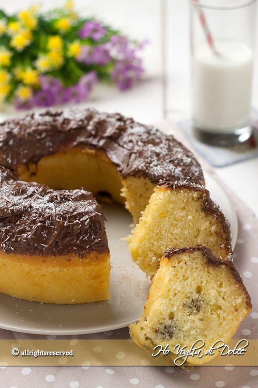 Donut-to-coconut-yogurt-Nutella