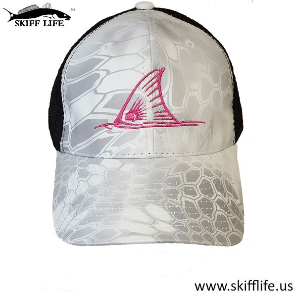 Skiff Life offers Women's Fishing Apparel - http://www.skifflife.com/2444082/skiff-life-offers-womens-fishing-apparel/