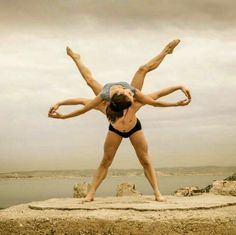 acrobalance positions - Google Search