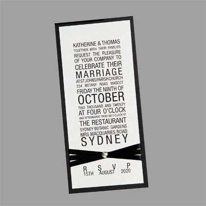 488 best Wedding Invitations images on Pinterest