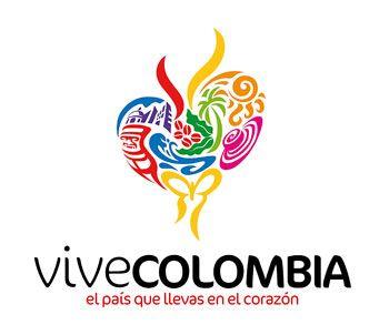TURISMO - Turismo doméstico para vivir en Colombia- Edición electrónica Diario del Otún