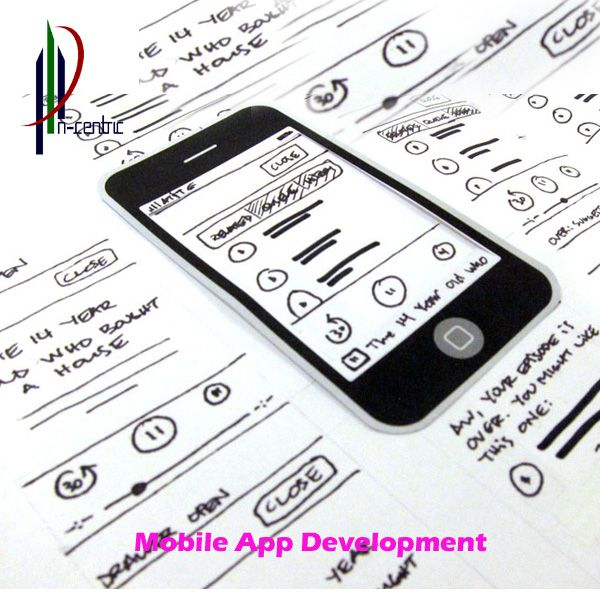 Mobile App Development Services in India   #MobileAppDevelopmentServicesinIndia  #MobileAppDevelopmentServices    @ncetric   Ncentric Technologies offers the best Mobile App Development Services in India. In recent time, an internet market is drowning with associate degree more than mobile devices. Our goal is to know your needs and supply the most effective solutions in line with that.