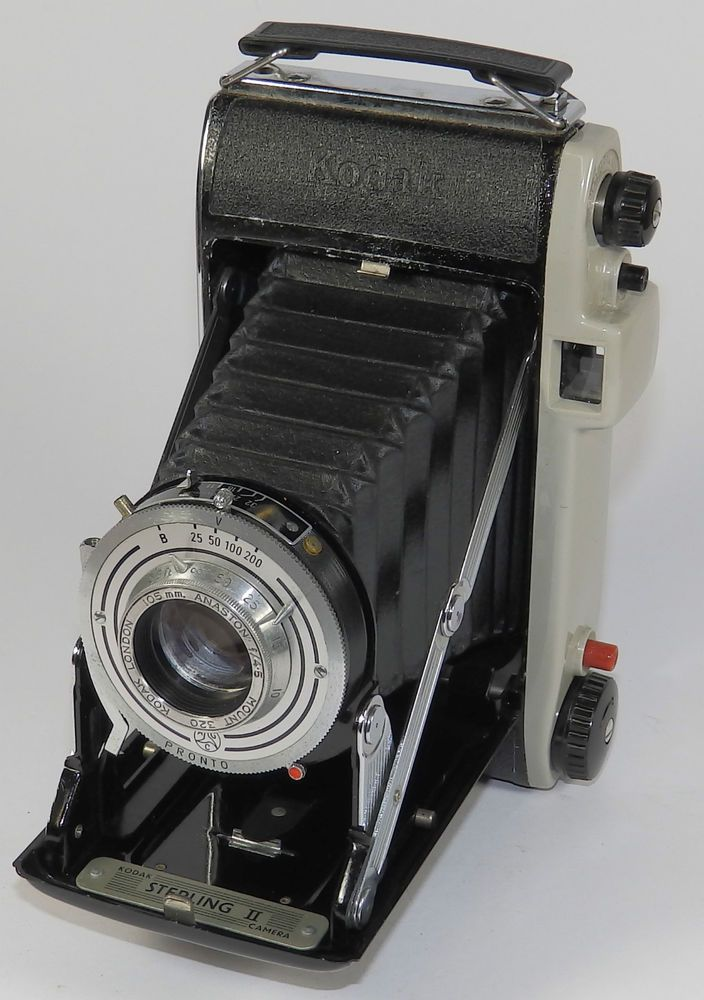 film and photographic equipment Technology of photography: technology of photography, equipment, techniques, and processes used in the production of photographs the most widely used photographic.