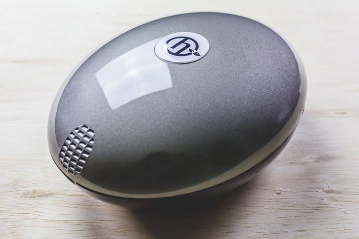 The Herbalizer: Still the Best Desktop Vaporizer?