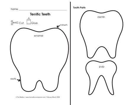 46 best dental health images on pinterest dental health oral health and dental. Black Bedroom Furniture Sets. Home Design Ideas