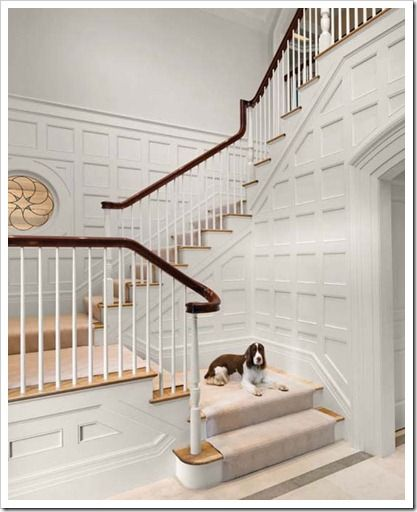183 Best Images About Indoor Staircases On Pinterest