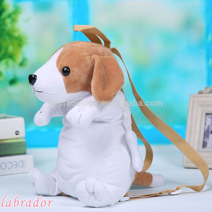 China Manufacturer Pretty Gift Different Animals Shapes Stuffed Dog Backpack Plush Animal Kids School Bag , Find Complete Details about China Manufacturer Pretty Gift Different Animals Shapes Stuffed Dog Backpack Plush Animal Kids School Bag,Plush Animal Kids Schhol Bag,Anime School Bags And Backpacks,Kids Cheap School Bags from -Foshan City Jiepin Toys Industry Co., Ltd. Supplier or Manufacturer on Alibaba.com