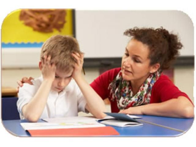 Slow Learning Children Coimbatore - US Classified Ads   Post Your Ads For Free