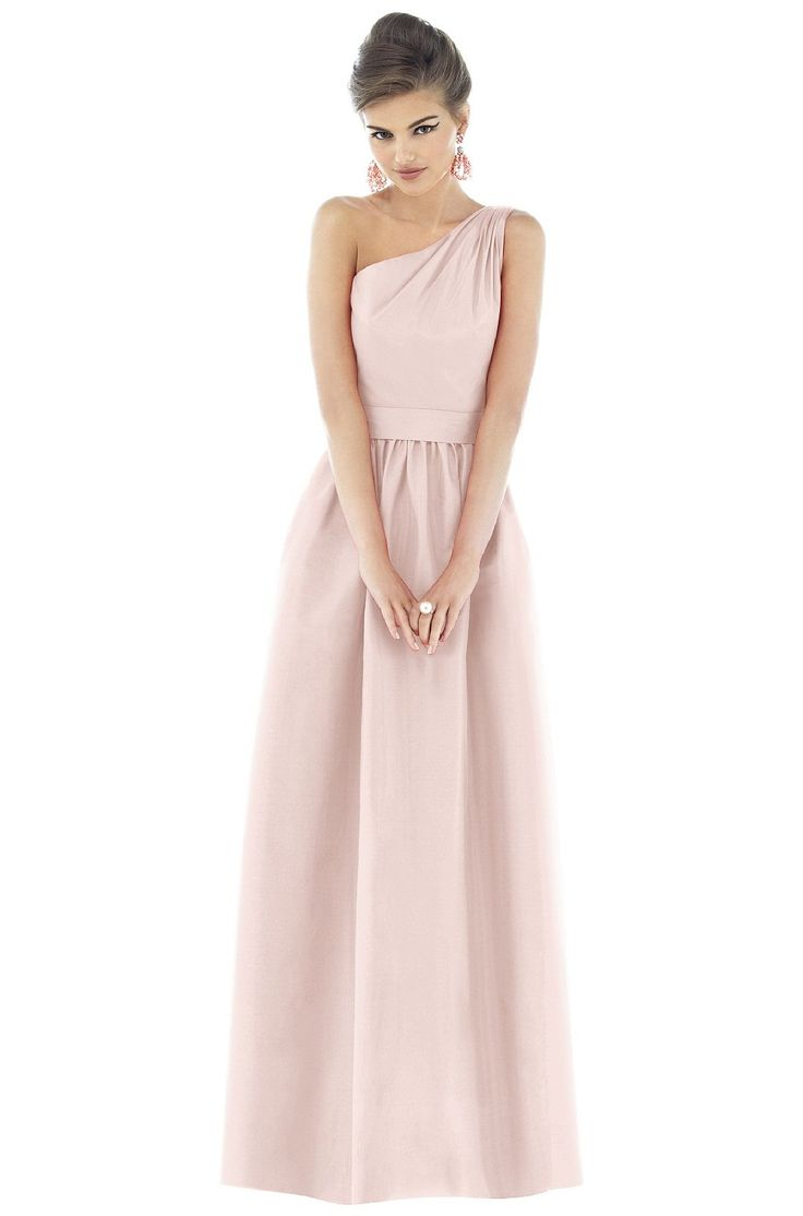 18 best alfred sung dress options images on pinterest party alfred sung d529 bridesmaid dress weddington way ombrellifo Choice Image