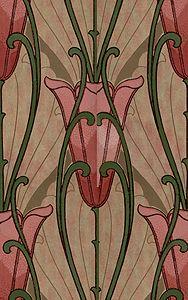 Art Nouveau Wallpaper | 416_image.jpg