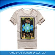 Wholesale Best Quality Unique Design Printing T-Shirt  best seller follow this link http://shopingayo.space