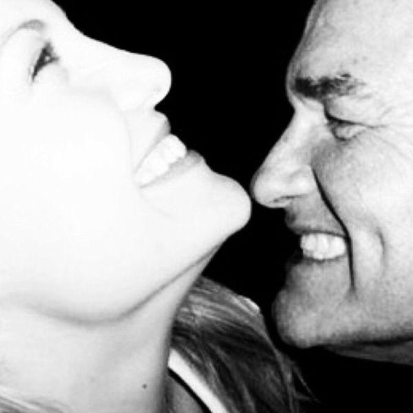 Kate Hudson Honors Stepdad Kurt Russell, Brother Oliver Slams Father Bill Hudson