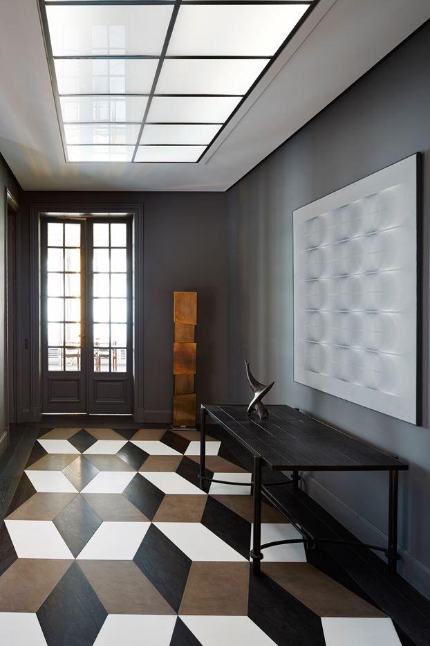 PARIS SOLFÉRINO - Picture gallery